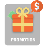 icon-quick-access-promotion.png