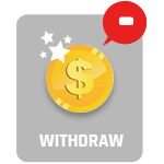 icon-quick-access-withdraw.png